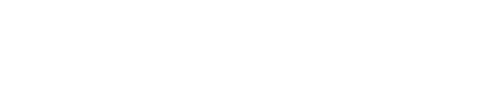 The Watermark at Brooklyn Heights - Élan Collection